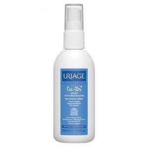 uriage-bebe-spray-anti-irritacoes