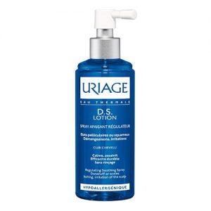 uriage-ds-locao-spray-apaziguadora