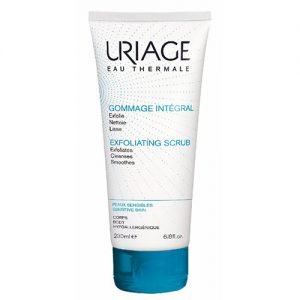 uriage-gel-esfoliante-integral