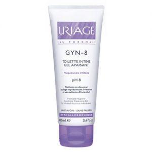 uriage-gyn-8-gel-suavizante