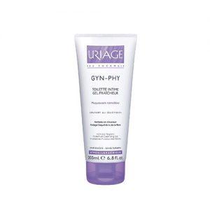uriage-gyn-phy-higiene-intima-200ml