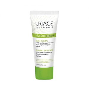 uriage-hyseac-3-regul