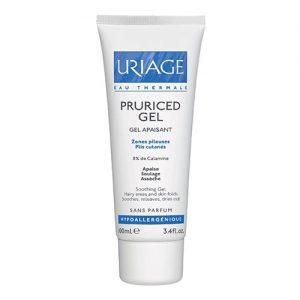uriage-pruriced-gel