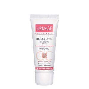 uriage-roseliane-cc-creme-com-cor-spf30