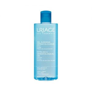 uriage-sabonete-liquido-400ml