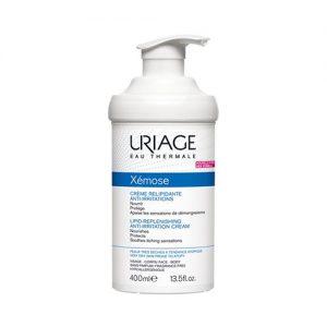 uriage-xemose-creme-emoliente-400ml