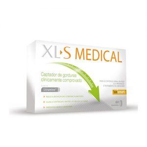 xls-medical-captador-gordura