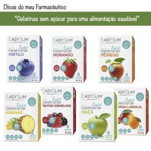 gelatinas-sem-acucar-alimentacao-saudavel