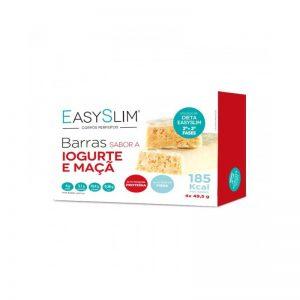 easyslim-barras-proteicas-iogurte-maca