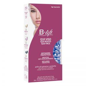 B-Lift-Q10-rosto