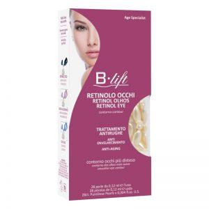 B-Lift-perolas-Retinol-Olhos