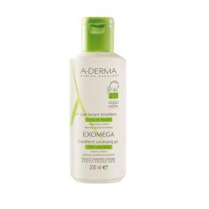a-derma-exomega-gel-corpo-cabelo-200ml