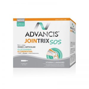 advancis-jointrix-SOS