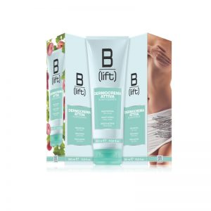 b-lift-derma-creme-elascizante