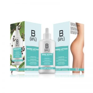b-lift-serum-ativo-anti-celulite
