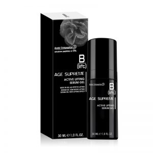 b-lift serum gel 30ml