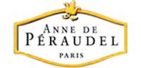 Anne de Péraudel