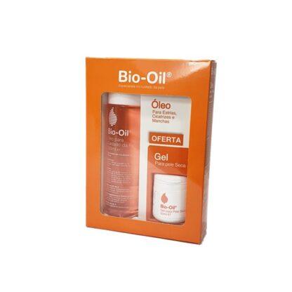 bio-oil-oferta-gel-pharmascalabis