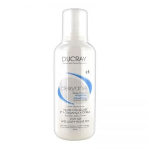 ducray-dexyane-creme-emoliente-anti-prurido-400ml