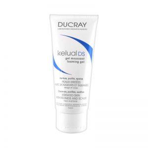 ducray-kelual-ds-gel-200ml