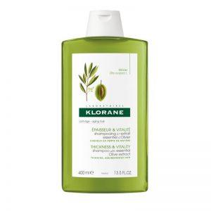 klorane-shampoo-de-oliva-400ml
