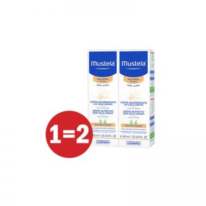 mustela-cold-cream-promocao-1-2