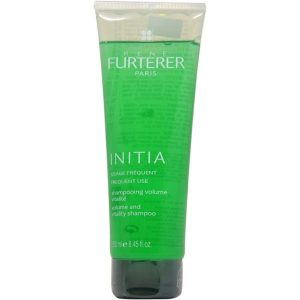 rene-furterer-initia-volume-shampo-250ml