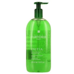 rene-furterer-initia-volume-shampo-500ml