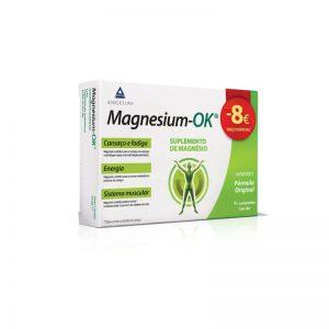 magnesio-ok-8-desconto