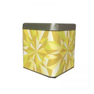 anne-de-peraudel-caixa-amarela