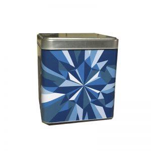 anne-de-peraudel-caixa-metal-azul-4-sab