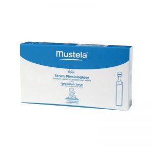 mustela-soro-fisiologico-unidoses