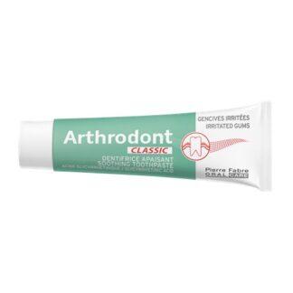Arthrodont Pasta Classic 80g