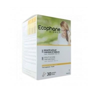 Ecophane Pó Fortificante 30 Saquetas PharmaScalabis