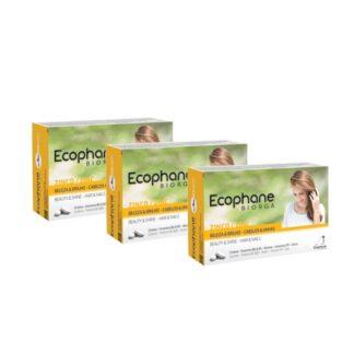 Ecophane Biorga 3x60 Comprimidos
