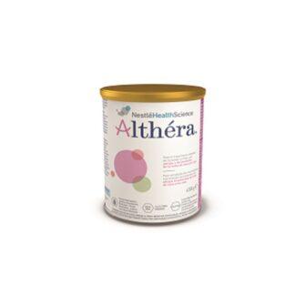 Nestlé Althera Leite em Pó 450gr