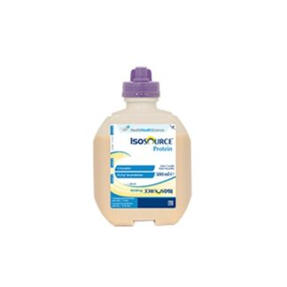 Nestlé ISOSOURCE PROTEIN 500ml