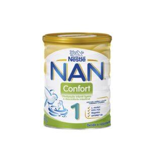 Nestlé NAN CONFORT2 800gr PharmaScalabis