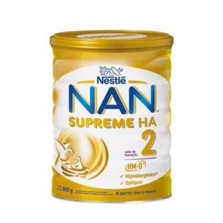 Nestlé NAN SUPREME HA2 800gr