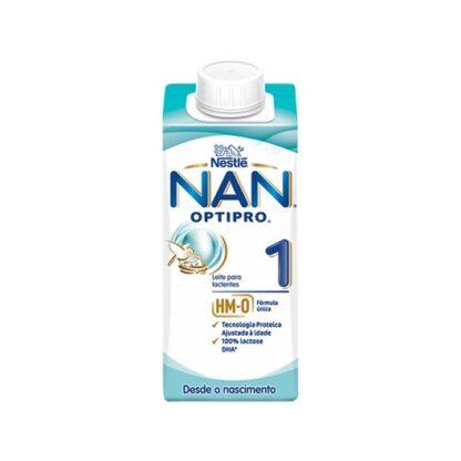 Nestle NAN Optipro 1 200ml