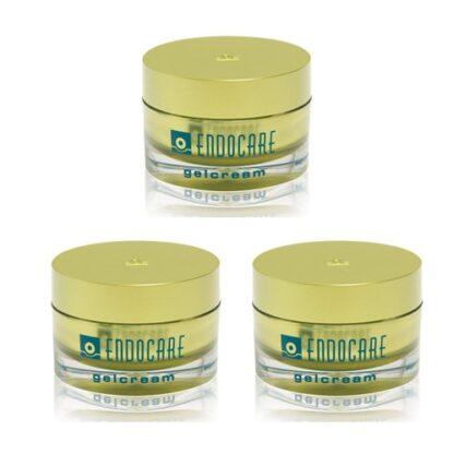Endocare Gelcreme Regenerador Anti-Envelhevimento 30ml Leve3 Pague2