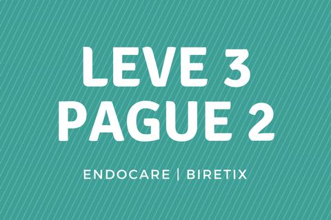Promoção Endocare Biretix