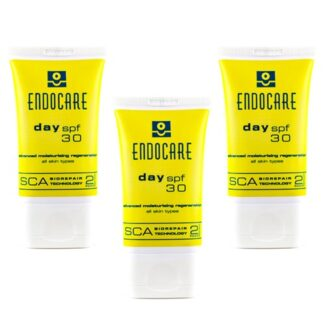 Endocare Day Spf 30 Emulsão 40ml - Leve3 Pague2 PharmaScalabis