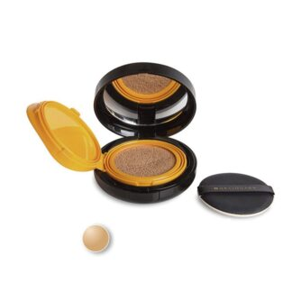 Heliocare 360º Cushion Compacto Color