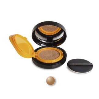 Heliocare 360º Cushion Compacto Color Bronze SPF 50+ 15gr