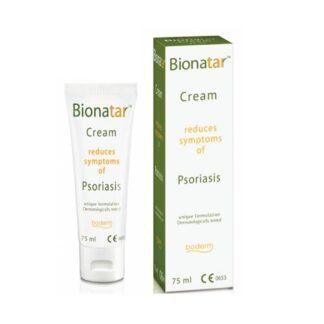 Bionatar Creme Psoríase 75 ml
