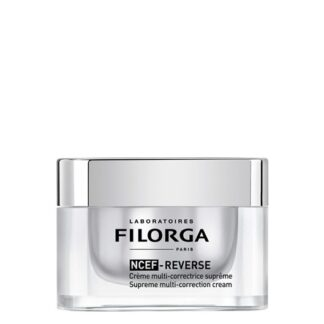 Filorga NCEF-Reverse Creme Anti Envelhecimento Celular 50ml