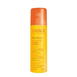 Uriage Bariésun Bruma SPF30 200ml