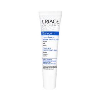 Uriage Bariederm Cica-Creme Reparador 40ml - PharmaScalabis