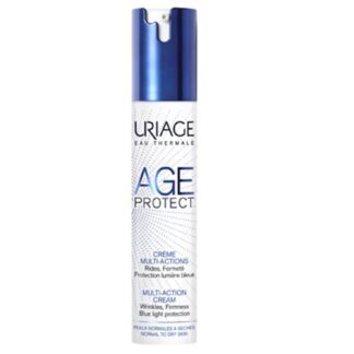 Uriage Age Protect Creme Multi Funções 40ml